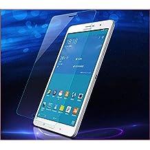 Vidrio Templado Película para Samsung Galaxy Tab S2 8.0 SM-T710 T711 T713 T715 8.0 Pulgadas Tablet Display Protección 9H Vidrio de Protección S 2 NUEVO