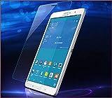 Schutzglas Folie für Samsung Galaxy Tab S2 9.7 SM-T810 T811 T813 T815 T819 9.7 Zoll Tablet Bildschirm Schutz 9H Schutzglas S 2