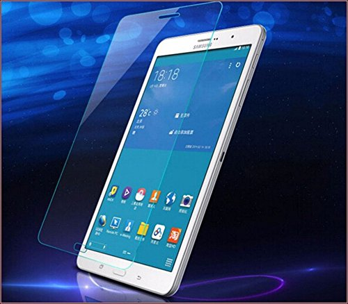 Schutzglas Folie für Samsung Galaxy Tab S2 9.7 SM-T810 T811 T813 T815 T819 9.7 Zoll Tablet Display Schutz 9H Schutzglas S 2