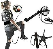 nakw88 - Supporto per allenamento per bambini e adulti, con cintura elastica, universale, per allenamento e al
