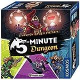 KOSMOS 692889 - 5-Minute Dungeon