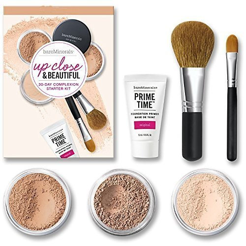 bare-escentuals-bareminerals-up-close-beautiful-30-day-complexion-starter-kit-golden-dark-by-bare-es