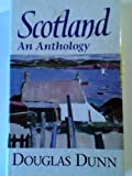 Scotland: An Anthology
