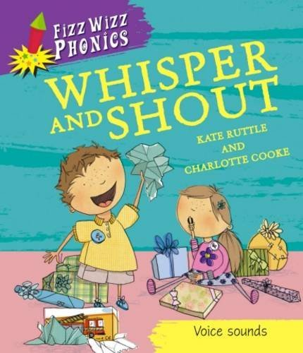 whisper-and-shout-fizz-wizz-phonics