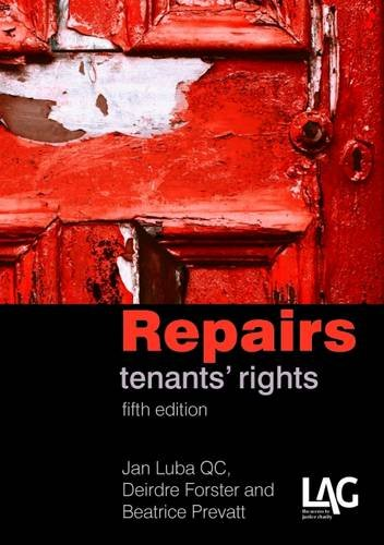 repairs-tenants-rights