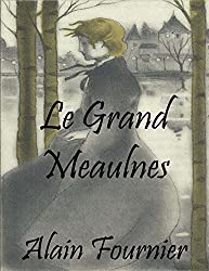 Grand Meaulnes