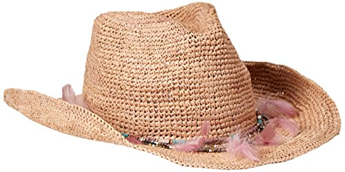 ale-by-alessandra-womens-arabella-raffia-cowboy-hat-with-rated-upf-40-cocoa-one-size