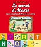 Le secret d'Alexis