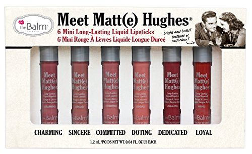 thebalm-meet-matte-hughes-mini-kit