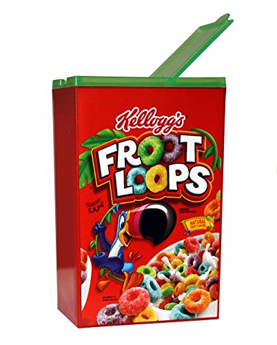 jokari-kelloggs-froot-loops-travel-size-cereal-container