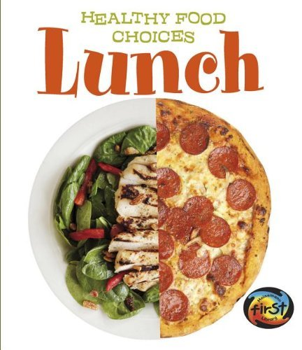 lunch-healthy-food-choices-by-victoria-parker-2014-01-06