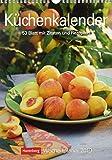 Küchenkalender - Kalender 2019: Wochenplaner, 53 Blatt mit Zitaten und Rezepten