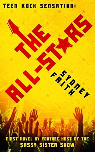 the-all-stars-teen-rock-sensation