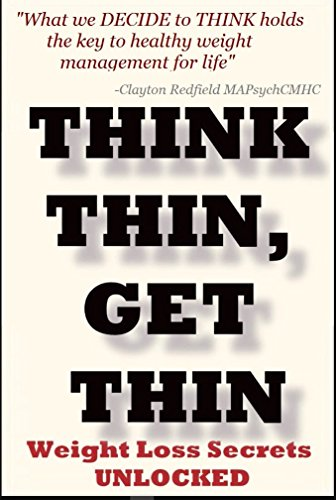 diete-e-perdita-di-peso-pensate-sottile-get-thin-e-tutto-nella-tua-testa-con-il-rivoluzionario-sempl