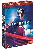 Supergirl - L'intégrale des 2 saisons - DVD - DC COMICS