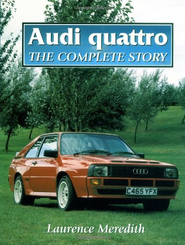 audi-quattro-the-complete-story-crowood-autoclassic