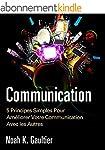 La Communication (Version Fran�aise):...