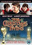 The Christmas Twins [DVD]