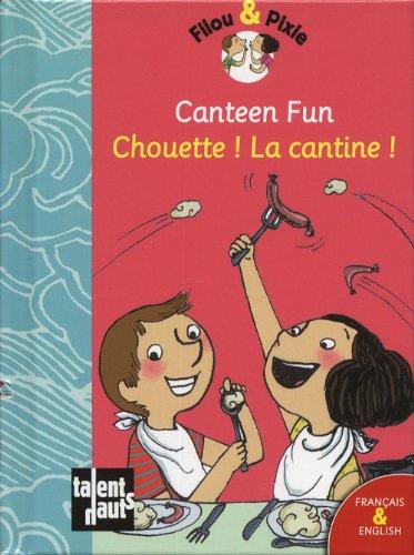 "<a href=""/node/59077"">Chouette ! La cantine</a>"