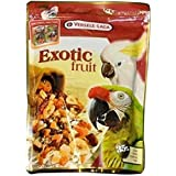 Versele-Laga Exotic Fruit - 600 g