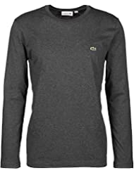 Lacoste Sport Jersey T-shirt manches longues