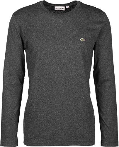 lacoste-sport-jersey-maglia-manica-lunga-chartreux-chine