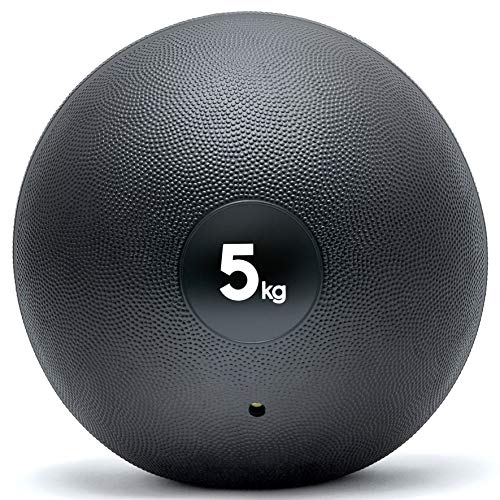 Adidas Slam Ball, 5 kg