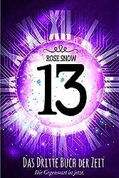 Würdest Du einen Blick in die Zukunft riskieren? Entdecke die neue Romantasy-Trilogie von Bestseller-Autorin Rose Snow und verbringe einen magischen Sommer in Kirchbruch!Nach dem Auftauchen ihres Vaters steht Lizzys Welt Kopf. Ihr Leben gleic...