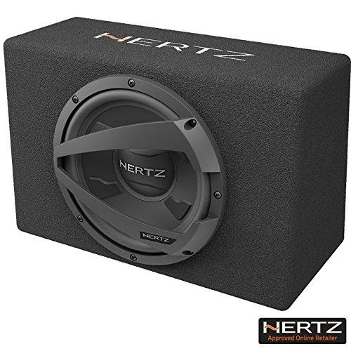 Hertz DBX 30.3 Casse per auto 1000 W