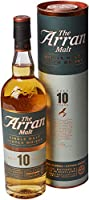 Arran 10 Year Old Whisky, 70 cl from ARRAN