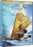 Vaiana [Edizione: Francia]