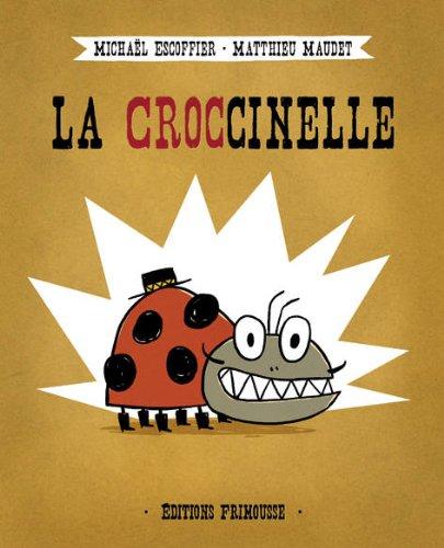 La croccinelle