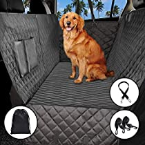 Henry Wag Pet Booster Sedile