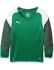 Puma Esito 4de Sport Enfant Sweat Sweat-Shirt