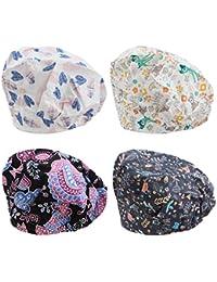 Amazon.es  Sombreros y gorras - Accesorios  Ropa  Gorros de punto ... efc48560eca