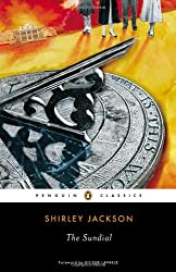 The Sundial by Shirley Jackson (2014-01-28)