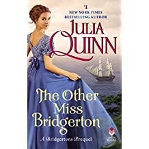 The Other Miss Bridgerton (Bridgertons)