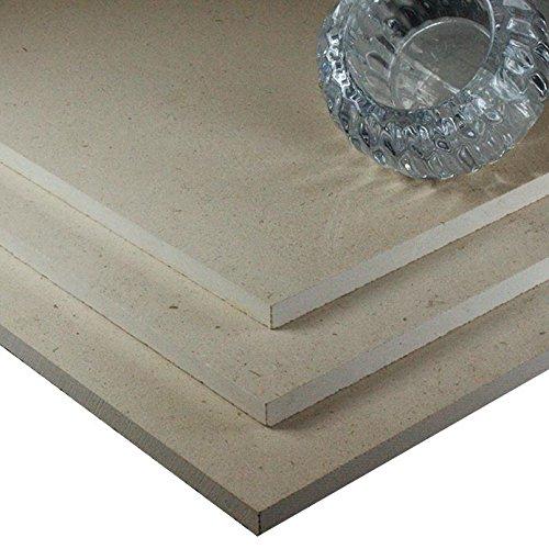 antalya-beige-polished-limestone-tiles-lm8-sample