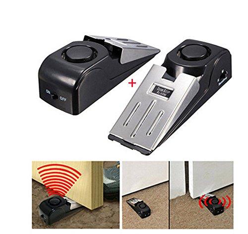 muzee-2-piece-alarm-bells-stop-security-alert-120db-siren-stop-the-door-alarm-for-domestic-sensitivi