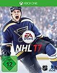 NHL 17 - [Xbox One]