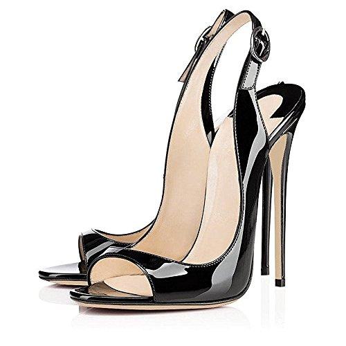 modemoven-damen-peep-toe-high-heelslackleder-stiletto-sandalenubergrosse-damenschuhe-schwarz-eu-4eu-