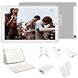 Tablet 10 Pulgadas 4G LTE Tabletas con 3GB RAM & 32GB ROM y YESTEL Android 8.0...