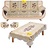 FAB NATION 10 Sofa Panels for 5 seater -...
