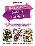 Snacks For Diabetics - Best Reviews Guide