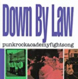 Punkrockacademyfight