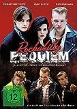 Rockabilly Requiem kostenlos online stream
