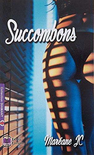 Succombons