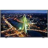 تلفزيون ذكي LED مقاس 65 بوصة من كيه ام اس - K18M65262SMART