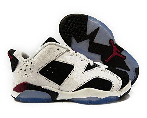 Nike 768884-107