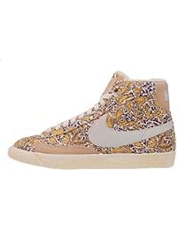 57769f92c808 Suchergebnis auf Amazon.de für  Nike - SELECT ELITE   Sneaker ...